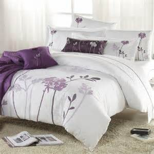 Luxury White Duvet Cover Sandra Venditti Marimac Group