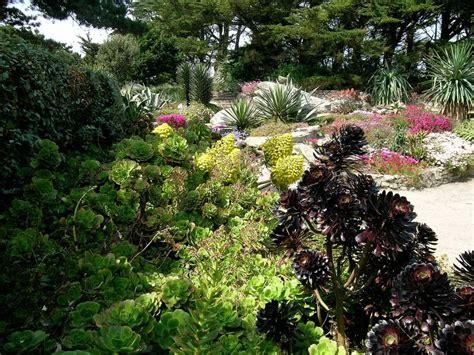 jardin georges delaselle ile de batz 29253 finist 232 re