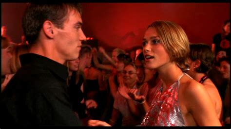 Lepaparazzi News Update Millers Keira Lepaparazzi 2 by Picture Of Keira Knightley In Bend It Like Beckham Keira