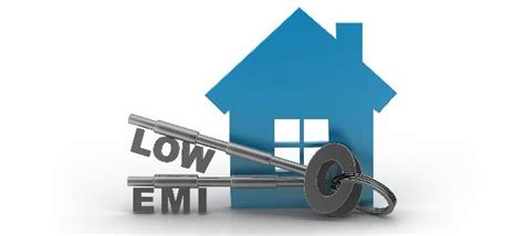 house loan emi home loan emi calculator calculations for housing loan autocars blog