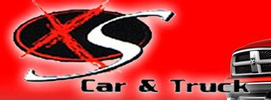 boat motor repair medford oregon xs cars trucks car dealership medford oregon 3