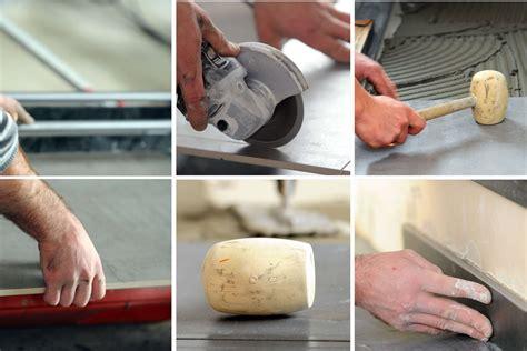 piastrelle cagliari piastrelle in ceramica pietra da pavimento e da