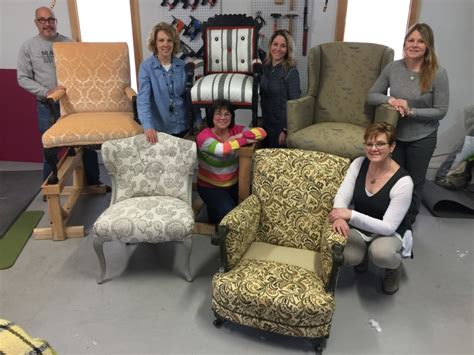 learning upholstery learning the craft of upholstery bruce lee style kim s