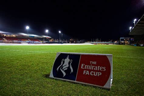 liverpool to plymouth argyle in fa cup third