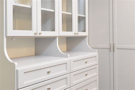 custom closet organizers systems amp design tailored living