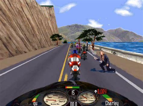 motocross racing games free road rash 2002 pc game free download fully full version