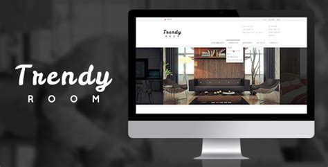 interior design write for us trendy room luxury shopping psd template by munfactory themeforest