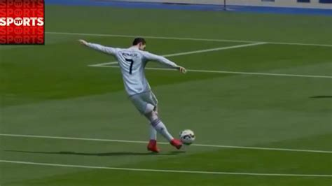fifa 15 releases best goals of the season new fifa 16