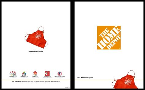 home depot graphic design jobs summerwood the home depot home depot graphic design jobs summerwood the home depot