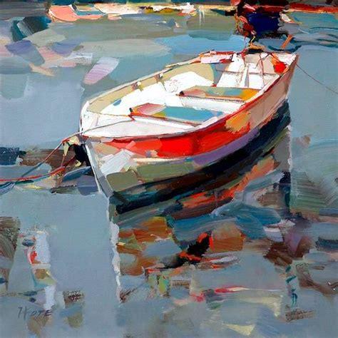 Josef Kote | Art | A R T ~ R e f l e c t i o n s ...