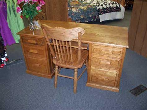 Woodloft Locally Amish Custom Crafted - woodloft locally amish custom crafted rolltops flat