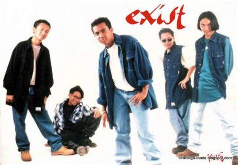 ezad mp download kumpulan lagu exist malaysia mp3 terbaru dan