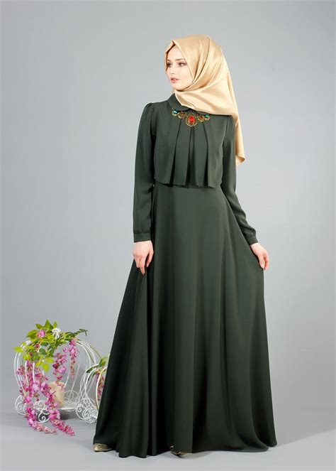 Omera Plain Flare Muslim Dress 1756 best sew 4 jilbab caftan abaya feraca hijap khimar 199 arşaf ı şerif and dress