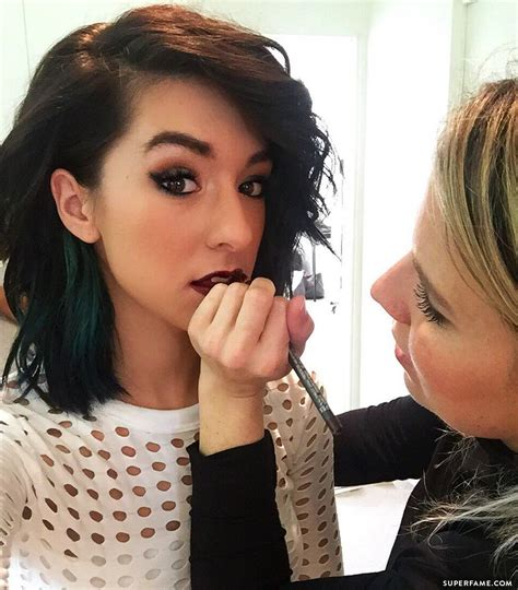 images christina grimmie