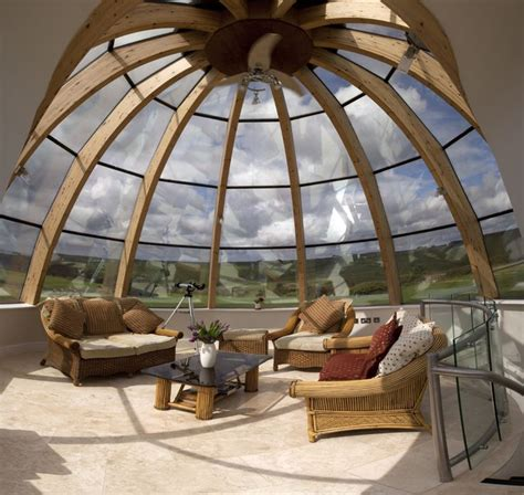 glass dome room 25 best ideas about dome homes on dome house geodesic dome homes and real fairies
