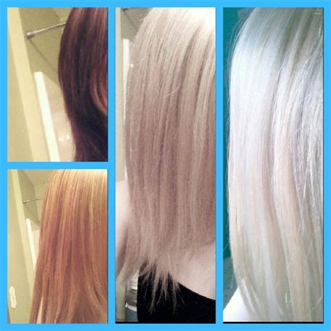 how to fix hair color how to fix orange hair of hair color orange how to fix