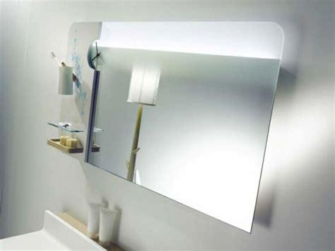 gardinenvorschläge für kleine fenster badezimmer kleine tiere im badezimmer kleine tiere