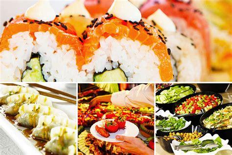 venetian buffet price cafe deco lunch buffet cafe deco buffet lunch venetian macao buffet lunch cafe deco macau buffet