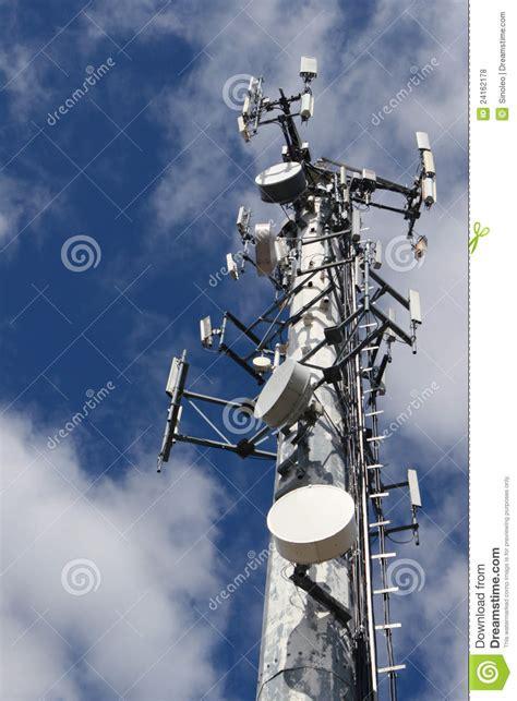 Antena Microwave microwave antenna stock photo image of structure antena