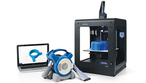 best 3d printers prices