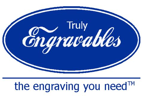 toronto engraving company truly engravables all about gifts and engraving