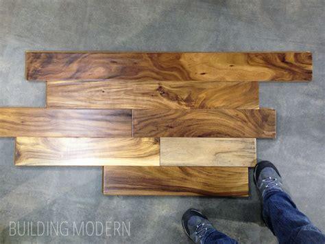 floor and decor hardwood reviews shopping for hardwood flooring