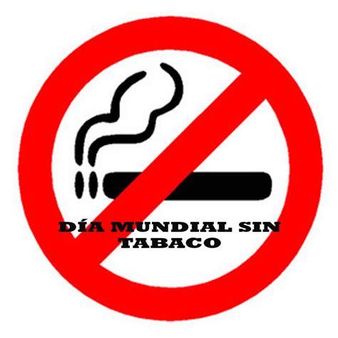 imagenes impactantes sobre el tabaco los efectos del tabaco sobre tu aspecto f 237 sico cl 237 nica
