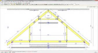 roof design software simple roof plan for one story house in philippines joy