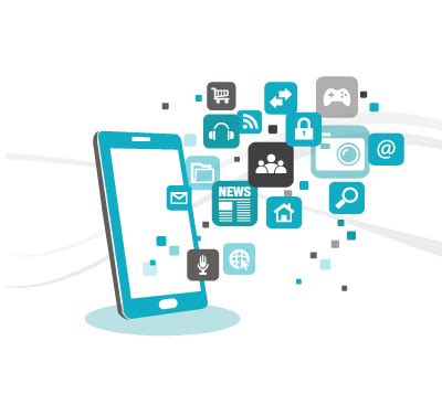 1 mobile apps mobile application for business and