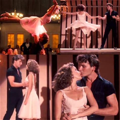 where was dirty dancing filmed dirty dancing film this also represents the forbidden