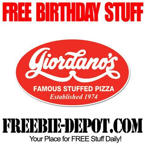 Giordanos Gift Card - bloomin brands gift card balance papa johns in arlington va