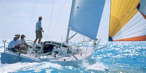 j105 sailboat j 105