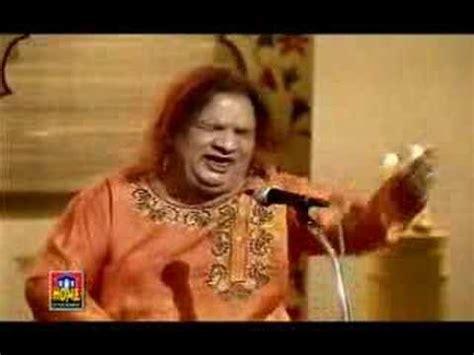 download free mp3 qawwali of aziz mian naat and qawali aziz mian amazing qawwali nabi nabi ya