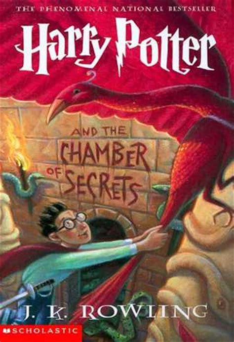 descargar pdf harry potter and the chamber of secrets 2 7 harry potter 2 libro de texto urdu books pdf harry potter and the chamber of secrets by j k rowling