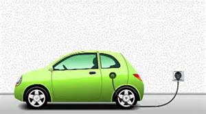 Electric Vehicle Subsidy News In India Boost For Electric And Hybrid Cars With Rs 1 5 Lakh