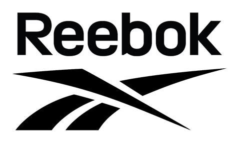 Sepatu Basket Rebok logo reebok