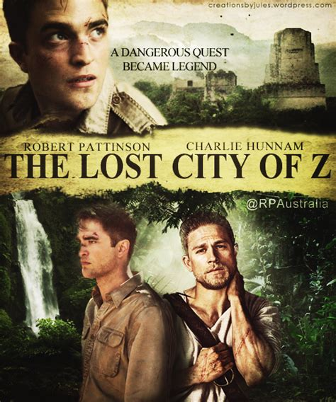 the lost trailer subtitrat the lost city of z 2016 subtitrat in romana filme