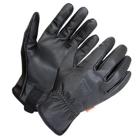 Sarung Tangan Kulit Respiro sarung tangan motor respiro estylo lf gloves kulit