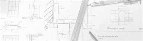 bespoke timber joinery  bristol wessex restoration