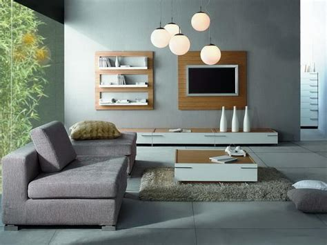 modern decor ideas for living room the modern living room