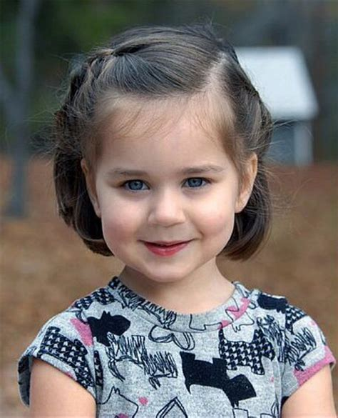 hair styles for 3rd graders 24 best third grade haircuts images on pinterest
