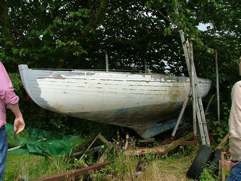 yacht salvage yacht salvage experts with over 20 years experience