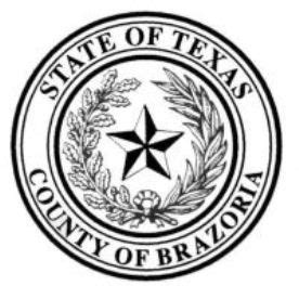 Brazoria County Court Records Search Arrest Record Check Background Check