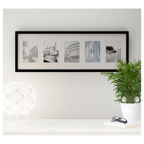 ready made 12 quot x16 quot the animal printshop the animal ribba frame ikea frame design reviews
