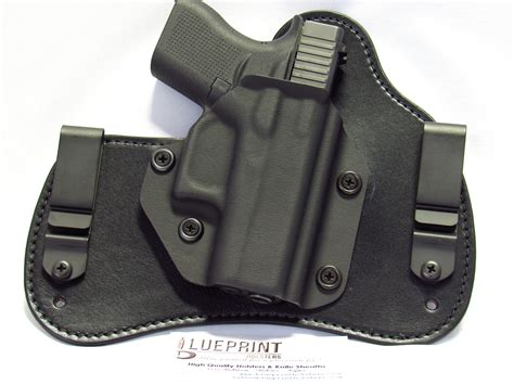best glock holster glock 43 holsters search engine at search