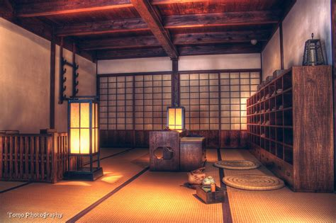 Room Japan by Ancient Japanese Room By Windylife On Deviantart