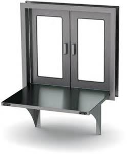 replacement parts for sliding glass doors pass through windows processing sinks and clean up