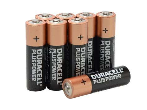 Battery Cross C28 Dp 1300mah Aa sealey sl53 schumacher power pack fuel 10000mah