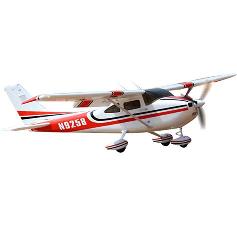 cessna 182 rc plane popular cessna model kit buy cheap cessna model kit lots
