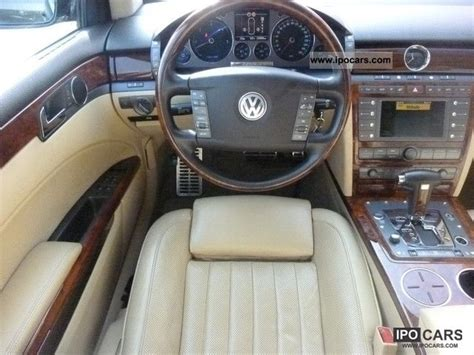 online auto repair manual 2004 volkswagen phaeton navigation system service manual how to install 2004 volkswagen phaeton automatic shifter cable service manual